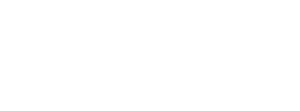 Treasury Medical Logo